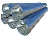 Mel Jenkins Building Materials, Inc